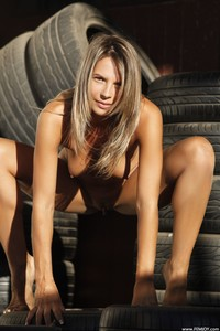 Melissa-Driving-Me-Crazy--v6spwbmx6q.jpg