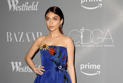 Sarah Hyland - 20th Annual Costume Designers Guild Awards in Beverly Hillsf6m6o0bmhd.jpg