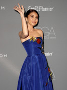 Sarah Hyland - 20th Annual Costume Designers Guild Awards in Beverly Hillsp6m6oiw4ga.jpg