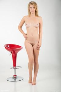Alisha-Very-Intimate--w6sxgu0q1y.jpg