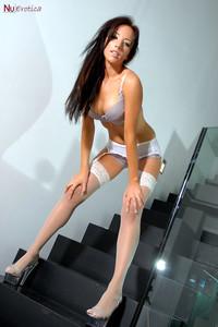 Jemma-Perry-Sexy-Jemma-Perry--p6sxg6mpob.jpg