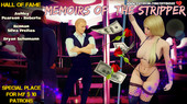 Memoirs of The Stripper Part 1 Full by Offshore
