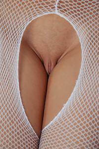 Ardelia-A-%E2%80%93-Art-Me--d6sxuiwsl4.jpg