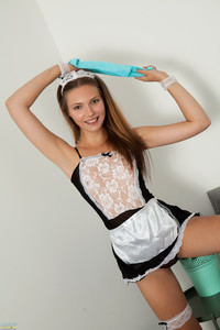 Eva-Personal-Maid--h6ta5d8uml.jpg