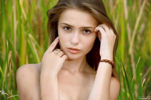 Elle-Hiding-In-The-Grass--a6ta55504d.jpg