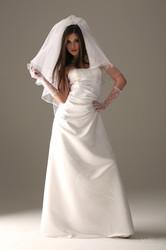 W4TCH F0R B34UTY - Caprice - Christmas Wedding