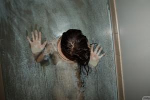 Pamela-Aeris-Hotel-Room-Safety--j6tba3p15j.jpg