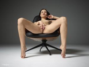 Grace-Sex-Chair--s6tc8xbiqb.jpg