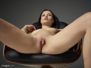 Grace-Sex-Chair--w6tc8xfe3m.jpg