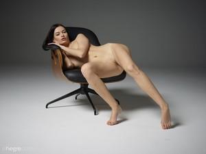 Grace-Sex-Chair--16tc8w8r1o.jpg