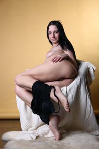 Veronica-Snezna-Veronica-Snezna--a6tfablndb.jpg