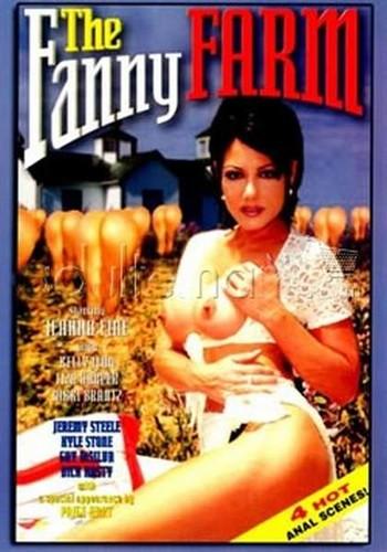Fanny Farm (1996/VHSRip)