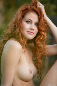 Heidi-Romanova-Extremely-Attractive--26xkbekl7y.jpg