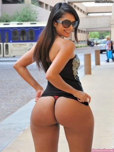 Mia Khalifa Newxxx