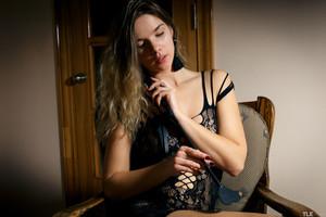 Samantha-Shain-Ready-To-Play-1--j6tg0q6wds.jpg